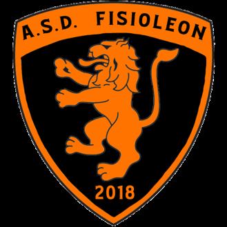 ASD FISIOLEON