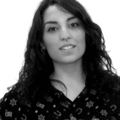Fisioleon Tuscolana Rosa Correra