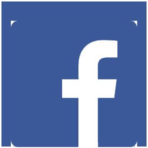 Fisioleon Tuscolana Facebook