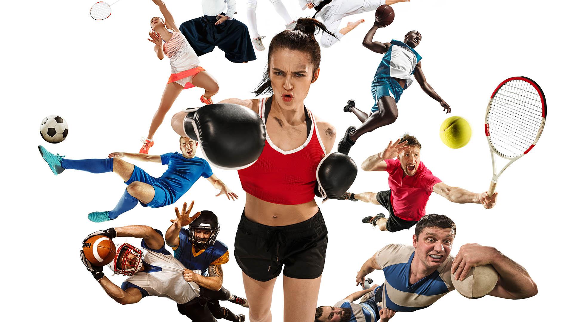 Fisioterapia sport Appia Tuscolana