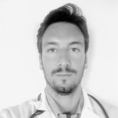 Fisioleon Tuscolana Giuseppe Labarile