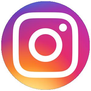 Fisioleon Tuscolana Instagram