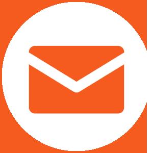 Fisioleon Tuscolana Mail
