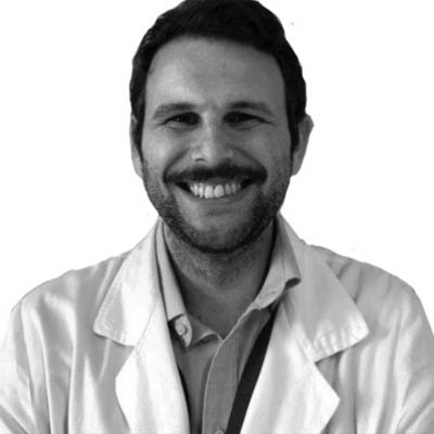 Fisioleon Tuscolana Massimo Marano