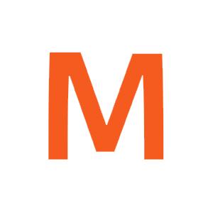 FisioLeon Tuscolana Metro