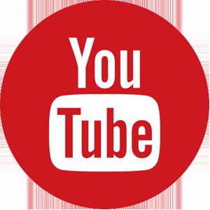 Fisioleon Tuscolana Youtube